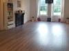 Yoga-studio-wicklow-2-lg