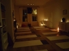 ananta-yoga-wicklow-15