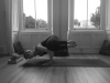 ananta-yoga-wicklow-4