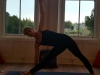 ananta-yoga-wicklow-5