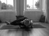ananta-yoga-wicklow-6