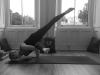 ananta-yoga-wicklow-8