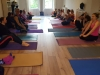 ananta-yoga-wicklow-9