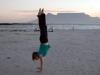yoga-02