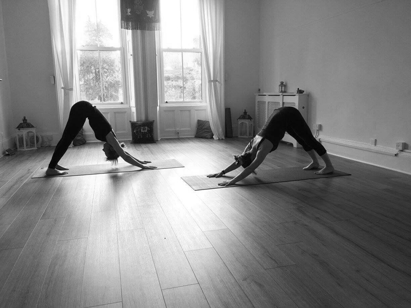 ananta-yoga-wicklow-13