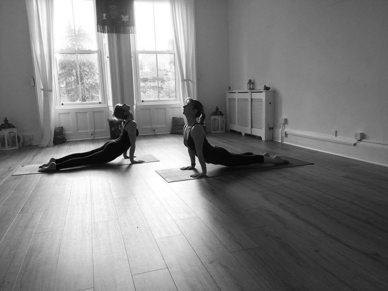 ananta-yoga-wicklow-14