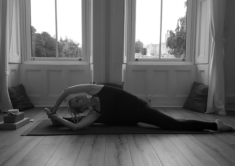 ananta-yoga-wicklow-7