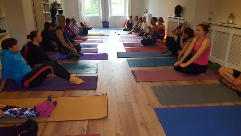 ananta-yoga-wicklow-9