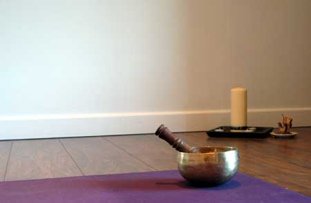 ananta-yoga11
