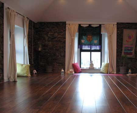 ananta-yoga16