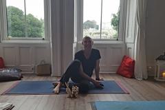 1_ananta-yoga-wicklow-10