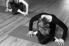 1_ananta-yoga-wicklow-12