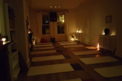 1_ananta-yoga-wicklow-15