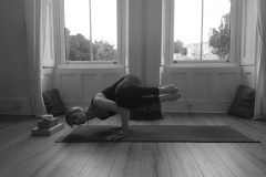 1_ananta-yoga-wicklow-4