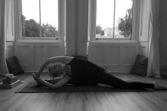 1_ananta-yoga-wicklow-7