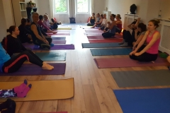 1_ananta-yoga-wicklow-9