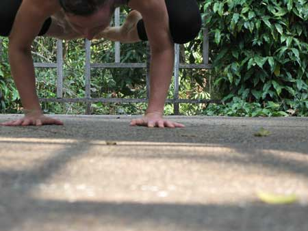 yoga-sinead