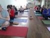 ananta-yoga-03