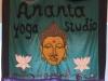 ananta-yoga13