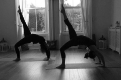 1_ananta-yoga-wicklow-11