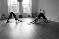 1_ananta-yoga-wicklow-13