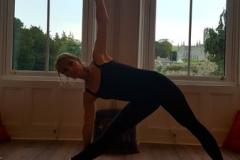 1_ananta-yoga-wicklow-5