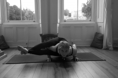 1_ananta-yoga-wicklow-6