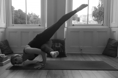 1_ananta-yoga-wicklow-8