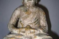 1_buddha