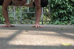 1_yoga-sinead