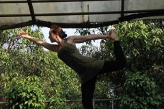 1_yoga