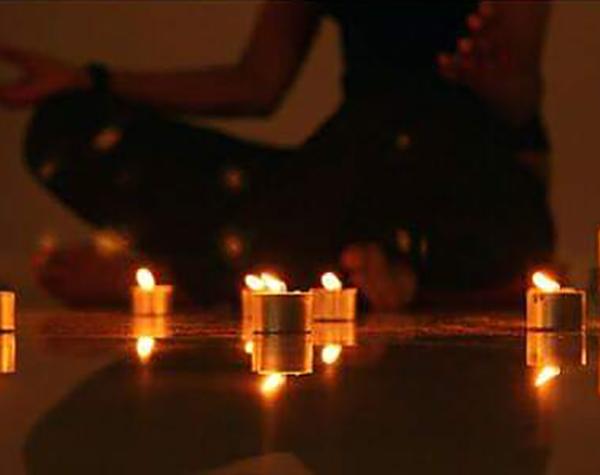candlelit-restorative-workshop