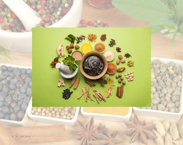 Ayurvedic Cookery and Nutrition Course