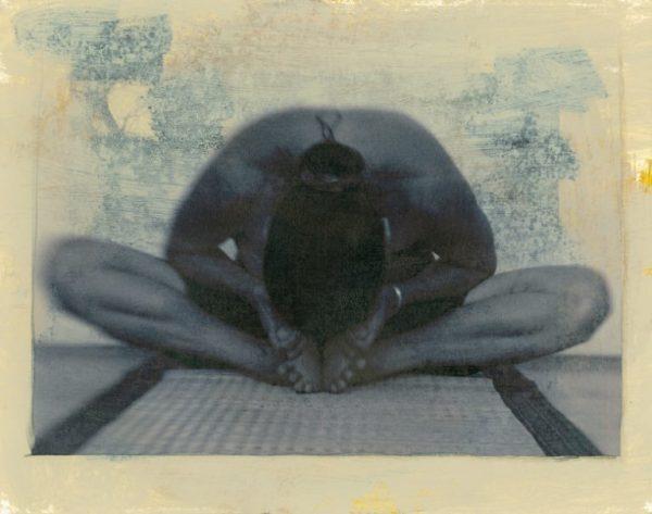 Vinyasa Krama Yoga Summer Sadhana