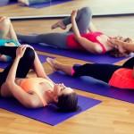 Yoga-Workshop-for-Lower-Back-Health