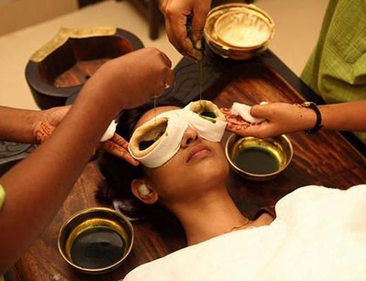 Ayurvedic Treatments Wicklow