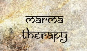 Marma Therapy Wicklow Town