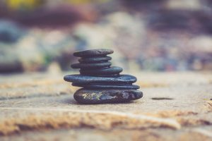 Mindfulness and Meditation Courses and Classes Wicklow