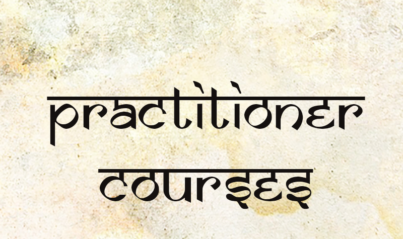 Ananta Yoga and Ayurveda Practitioner Courses Wicklow