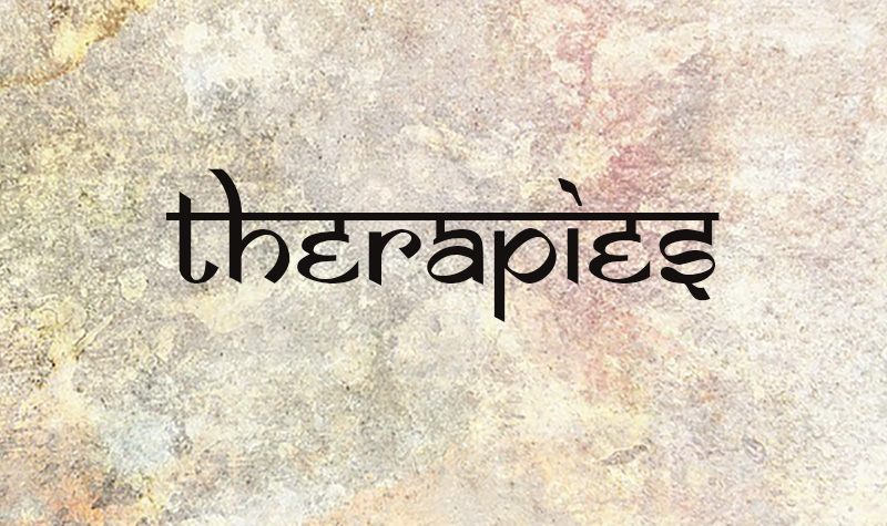 Therapies Ananta Yoga and Ayurveda Studios Wicklow