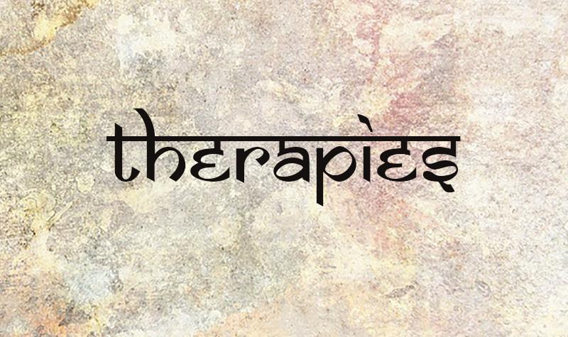 Therapies Ananta Yoga and Ayurveda Studios Wicklow