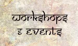 Workshops and Events Yoga Ayurveda and more Wicklow Town
