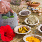 Ayurvedic Cookery Courses Wicklow Ireland