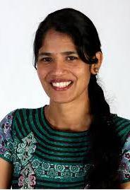 Dr Rajvinder Kaur