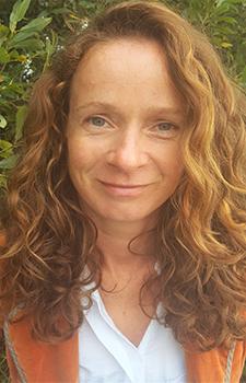 Sinéad Carroll